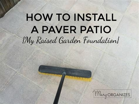 17 best ideas about pavers patio on backyard