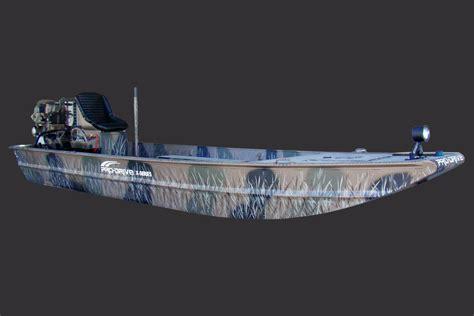 Craigslist Pontoon Boats Louisiana by Used Boat Motors Louisiana Impremedia Net