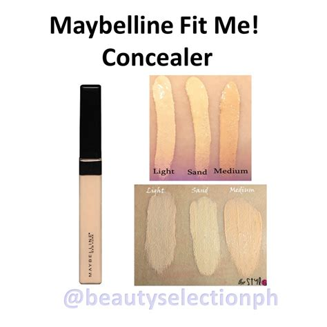 repairing delta kitchen faucet maybelline fit me concealer reviews 28 images