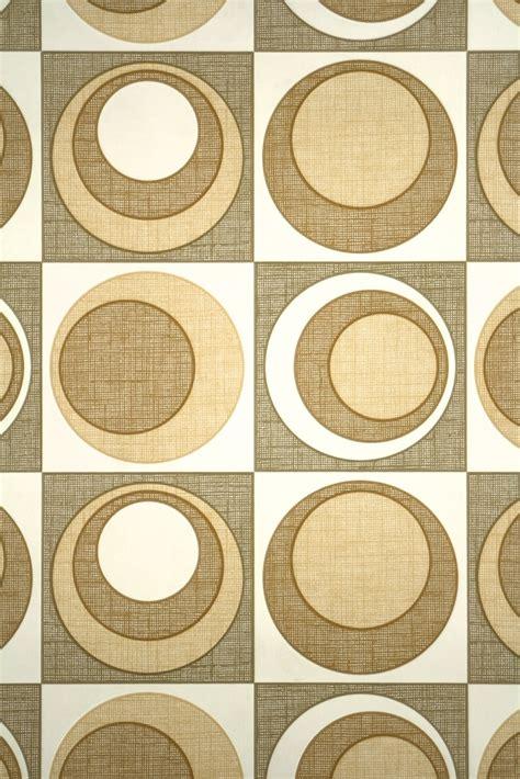 papier peint vintage 12 papiers peints vintage r 233 tro et o 249 les acheter