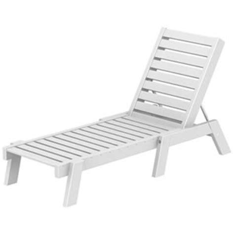 plastic pool chaise lounge chairs pool furniture supply chaise lounge recycled plastic polywood captain
