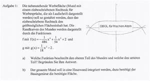 Integral Rechnung : integral anwendungsaufgaben zur integral rechnung mathelounge ~ Themetempest.com Abrechnung