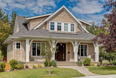 craftsman style porch interior design ideas home bunch interior design ideas