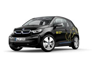 smart leasing all inclusive ohne anzahlung bmw i3 leasing f 252 r 249 ohne anzahlung yello sixt