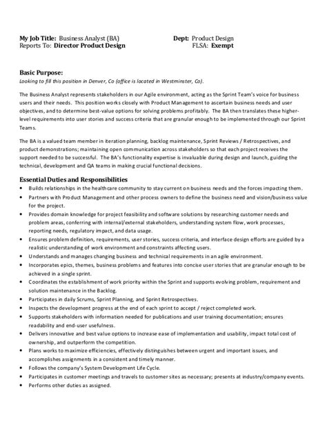 Business Analyst Job Description Denver, Co 31015. Office Assistant Resume Example. Mba Freshers Resume Format. Skills To Put Down On A Resume Template. Summer Jobs For High School Students Template. Printable Invitation Templates Free Download Template. What To Expect At A Second Interview Template. Office Closed Sign Template. Free Recipe Templates