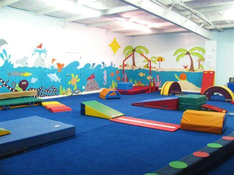 about everest gymnastics 831 | IMG 0117 large