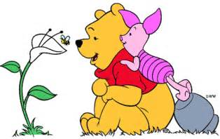 Image result for winny the pooclip art