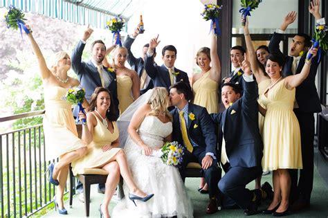 allison radnor wedding jim line main
