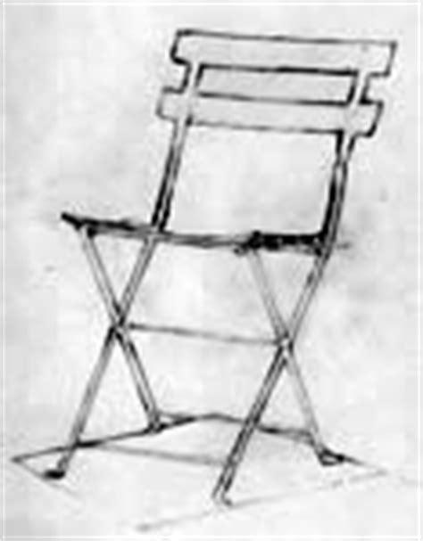 dessin de chaise en perspective atelier gilman cours de dessin et de peinture dessins réalisés après 5 ou 6 cours