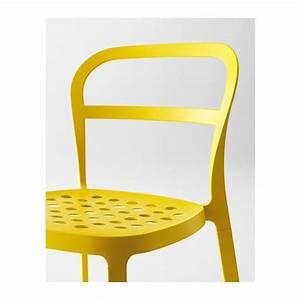 Ikea Pflanzkübel Draußen : reidar stuhl drinnen drau en ikea interior st hle outdoor m bel und m bel ~ Eleganceandgraceweddings.com Haus und Dekorationen