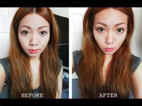 slimmer face   minutes youtube