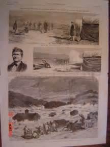 Papier Peint Ancien Ebay by Papier Ancien 1877 Etats Unis Ex 233 Cution John D Lee Digue