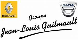 Garage Ancenis : annuaire auto groupe guilmault concessionnaire dans le grand ouest ~ Gottalentnigeria.com Avis de Voitures