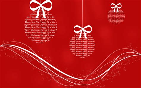 simple merry christmas wallpapers hd wallpapers id 4814