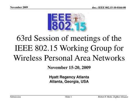 ieee 802 15 4g wireless transceiver wiring diagrams