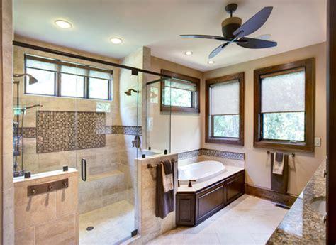 santa cecilia granite bathroom countertops ideas