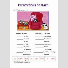 English Exercises There Is  There Are  English  Pinterest  English, English Exercises And