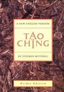 Tao-te Ching  Daodejing