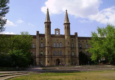'das Ist Unser Haus!'  Duitsland Instituut
