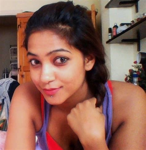 Srilankan Girls Neked Picture Hd Sex Archive