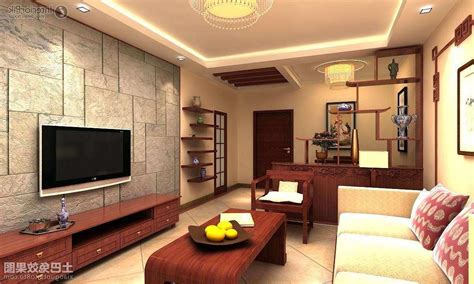 Simple Living Room Wall Decor Ideas Beautiful Ideas Living