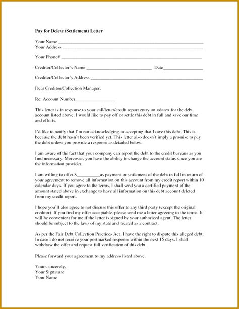 letter to credit bureau to remove paid debt 7 letter to credit bureau to remove paid debt fabtemplatez 23191 | letter to credit bureau to remove paid debt 41375 pay for delete letter counter offer letter sample template design for home design idea letter sample letter to credit bureau to remove paid debt952736