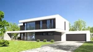 Bauhaus Architektur Merkmale : bauhaus rostock architekten ingenieure magdeburg architekturb ro ai studio ~ Frokenaadalensverden.com Haus und Dekorationen