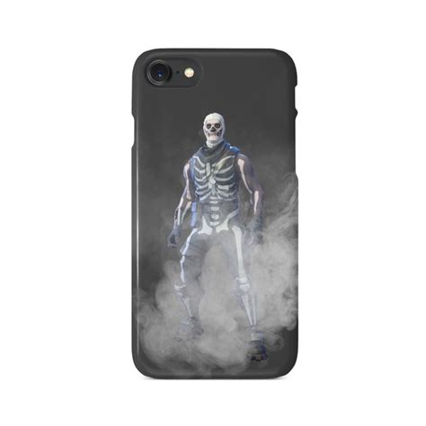 fortnite accessories accessories fortnite skull trooper smokey iphone