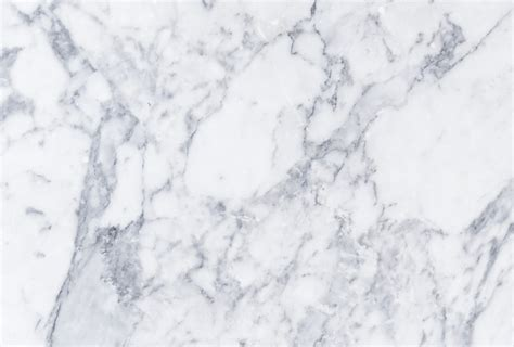 marble iphone wallpaper pin wallpaper marbles wallpapers icons themes and skins on