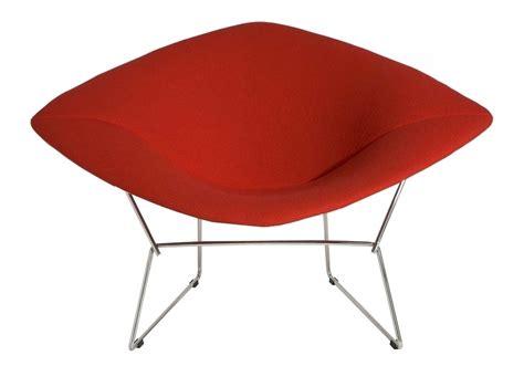 poltrona knoll bertoia large chair poltrona knoll milia shop