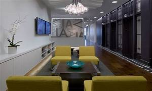 Inside IA Interior Architects