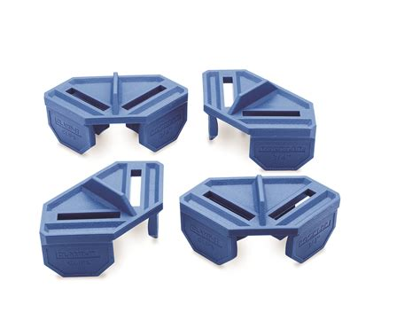clamp  clips  rockler simplify drawer box
