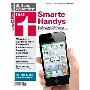 Benzin Heckenschere Test Stiftung Warentest : reduxan stiftung warentest das testergebnis testberichte ~ Michelbontemps.com Haus und Dekorationen
