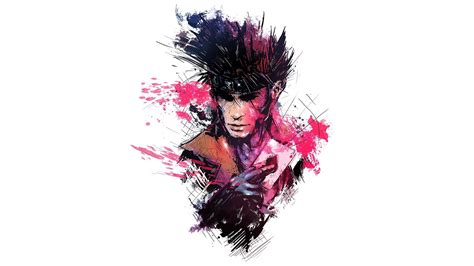 marvel comics gambit wallpapers hd desktop  mobile