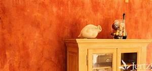 Mediterrane Wände Gestalten : neuer blog artikel wandgestaltungen ~ Sanjose-hotels-ca.com Haus und Dekorationen