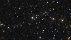 Space Stars Hd 12 Desktop Background Hivewallpaper HQ Free ...