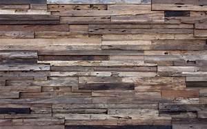 Bauhaus Wandverkleidung Holz : wandverkleidungen holz rustikal bs holzdesign ~ Michelbontemps.com Haus und Dekorationen