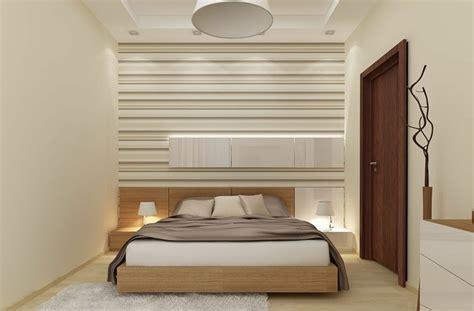 deco plafond chambre faux plafond pratique et esthétique