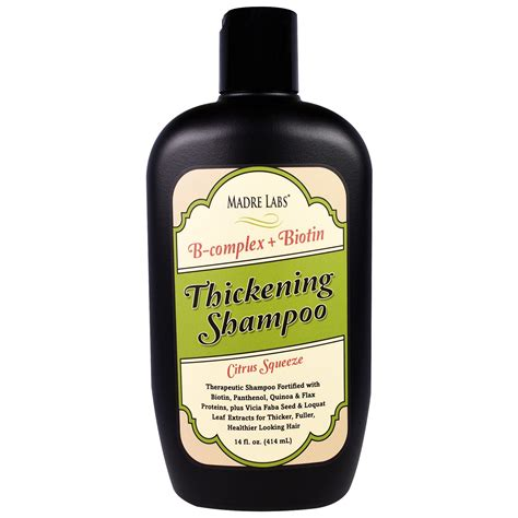 Best shampoo in usa