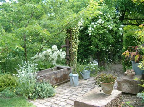 cours de cuisine bas rhin le jardin de marguerite plobsheim