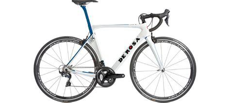 De Rosa Sk Pininfarina Road Bike (ultegra R8000