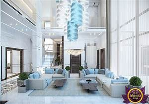 luxury modern living room With photos de modern living room