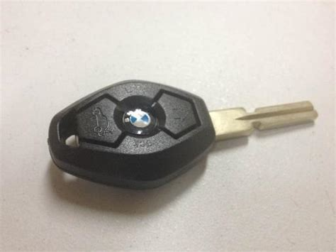 recharge  bmw remote key bmw inductive
