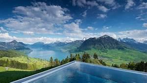 Hotel Honegg Schweiz : villa honegg a stunning boutique hotel in the swiss alps ~ A.2002-acura-tl-radio.info Haus und Dekorationen