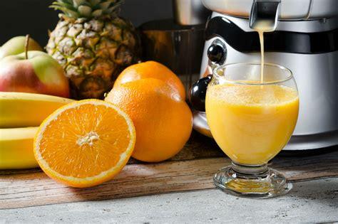 citrus juicer advice