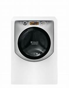 Lave Linge 10 Kg : les meilleurs lave linges de 10 kg comparatif en sept ~ Melissatoandfro.com Idées de Décoration