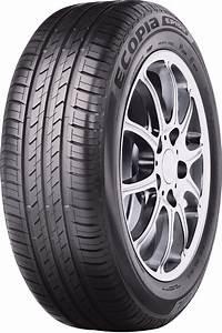 Bridgestone Car Tyre For Honda City Zx