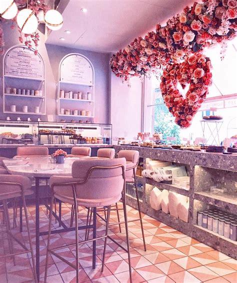 elan cafe in tea room decor coffee shop decor