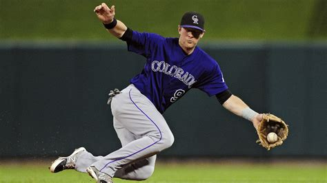 lsu star dj lemahieu wins fielding bible award