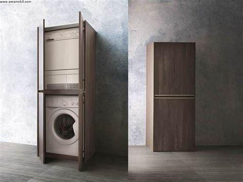 colonna lavatrice asciugatrice ikea wa81 187 regardsdefemmes
